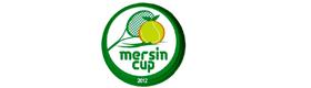 Mersin Tenis Kulübü